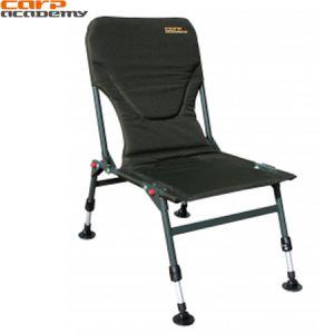 Carp Academy Panama Fotel - 50x 45x 53cm