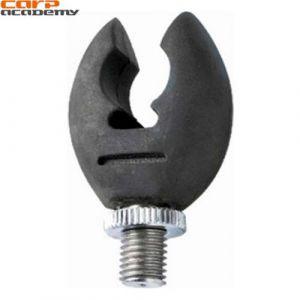 Carp Academy Bottartó fej - első - műanyag