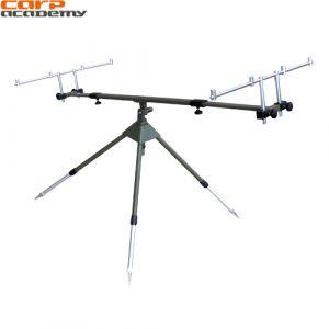 Carp Academy Flexi Rod Pod (6104-001