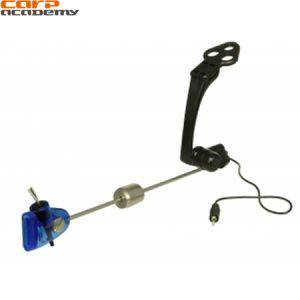 Carp Academy Swinger Sensor (Kék, Piros, Sárga, Zöld)