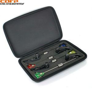 Carp Academy Sensor Swinger szett 3db/csomag