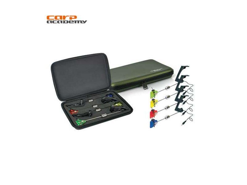 Carp Academy Sensor Swinger szett 4db/csomag