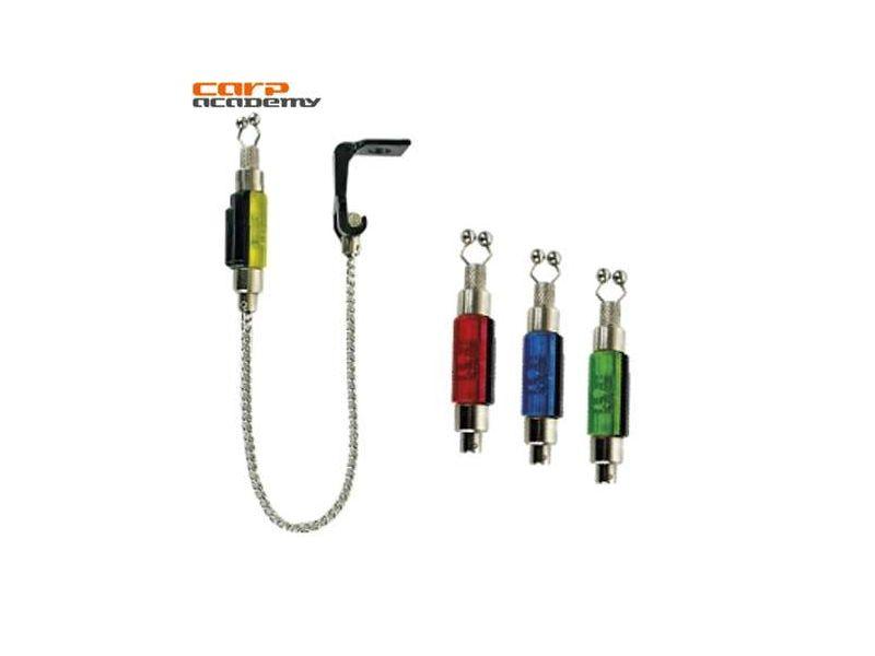 Carp Academy Swinger Dropper (Kék, Piros, Sárga, Zöld)