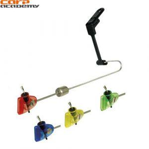 Carp Academy Swinger Pulsar (Kék, Piros, Sárga, Zöld)