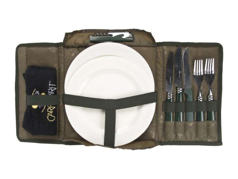 Carp Spirit Classic Carryall Bag horgásztáska
