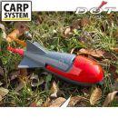 Carp System - DOT SPOD - Etető rakéta