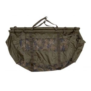 Fox Carpmaster STR XL Camo Flotation Weigh Sling - úszó mérl