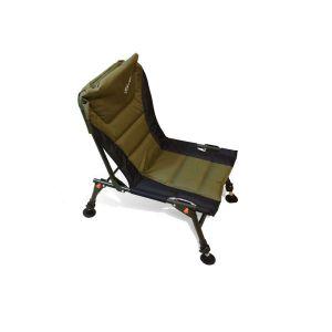 CarpOn Light zöld horgász szék