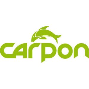 CarpOn Fishing Tackle