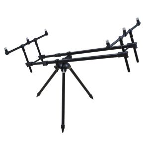 CarpOn Big One - 3 botos Rod Pod