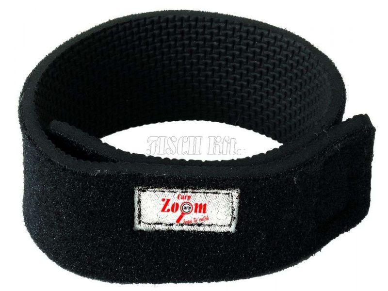 Carp Zoom Botrögzítő pánt (2db)