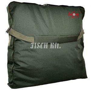 Carp Zoom Ágy- és széktartó táska - 80x80x20cm