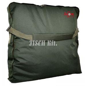 Carp Zoom Ágy- és széktartó táska - 100x85x24cm
