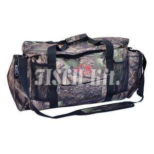 Carp Zoom Terepszínű multi táska