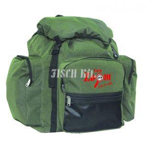 Carp Zoom Horgász hátizsák 50 literes (34x28x56cm)