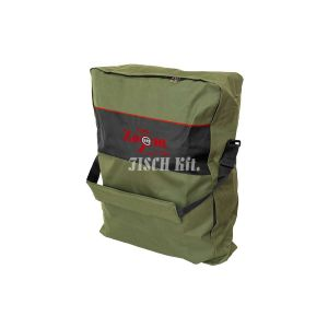 Carp Zoom AVIX Chair Bag széktartó táska 3.