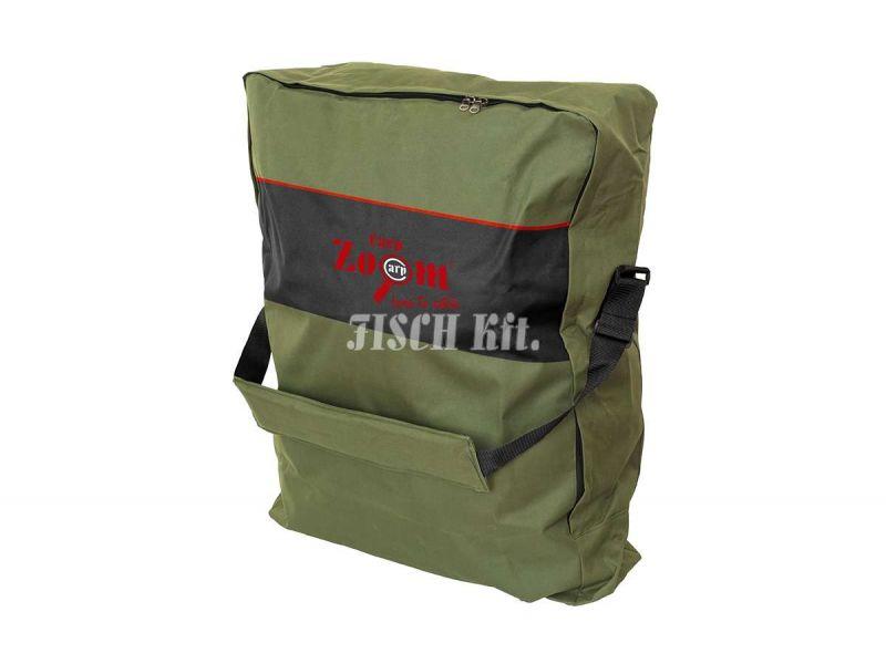 Carp Zoom AVIX Chair Bag széktartó táska 2.