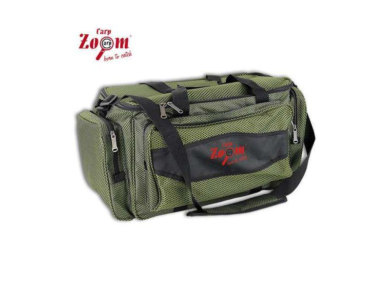 Carp Zoom Practic-All Horgásztáska (58x23x29cm)