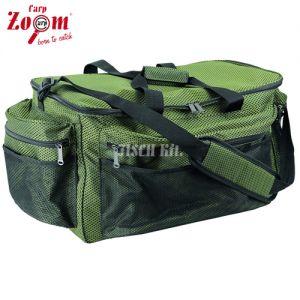 Carp Zoom Carp Zoom Carry-All Nagyméretű horgásztáska (70x28