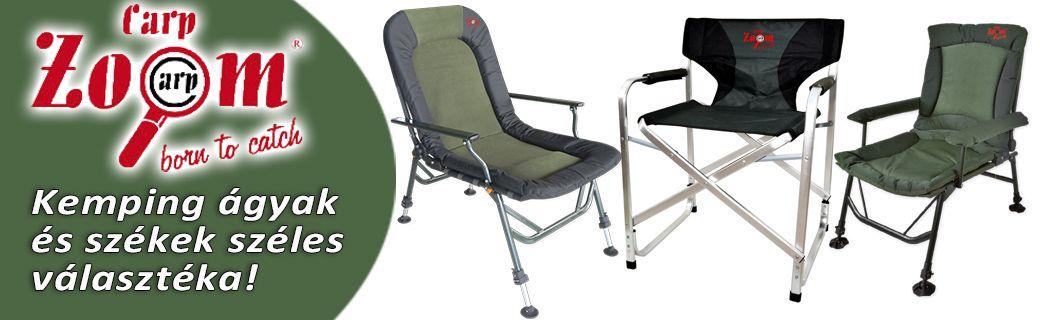 procarp carp szék fk5