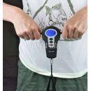 Carp Zoom Digitális mérleg, 50kg