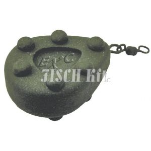 Carp Zoom Fanatic Lead Heavy ólom