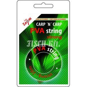 Carp Zoom PVA zsinór, erős, 20m