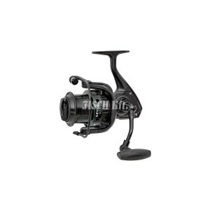 Carp Zoom Azurite Long Cast Feeder 6000 orsó