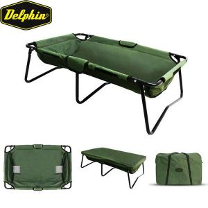 Delphin C-Protect Pontybölcső 100x65x30cm