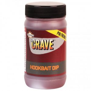 Dynamite Baits The Crave Dip - 100ml