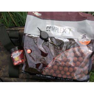 Dynamite Baits Complex-T bojli - 20mm (1kg)