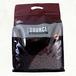 Dynamite Baits - The Source bojli család - 10mm - 1kg