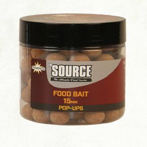 Dynamite Baits - The Source Pop-up bojli