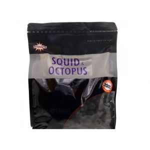 Dynamite Baits Squid Octopus bojli 20mm 1kg