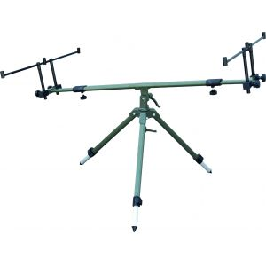 Carp Academy Extreme Rod Pod (6103-003)