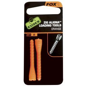 Fox Zig Aligna Loading Tool - Zig Horogbefordító Töltő