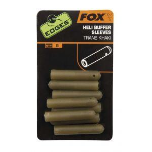 Fox Edges Heli Buffer Sleeves - Gumiharang