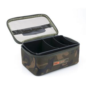 Camolite™ Rigid Lead & Bits Bag ólomtartó táska