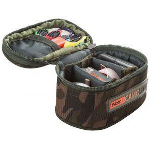 Camolite™ Mini Accessory Pouch szerelékes táska