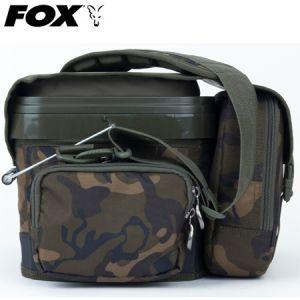 Fox Camolite Bucket Carryall 17 liter