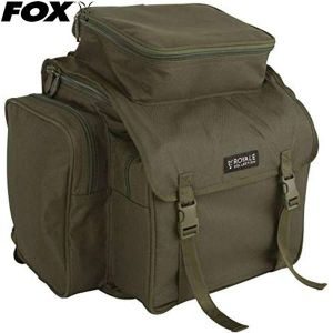 Fox Royale Backpack - 40 literes hátizsák
