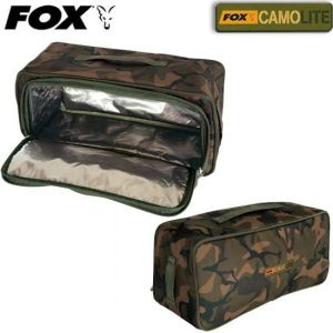 Fox Camolite Coolbag Standard - Hűtőtáska (38x18x15cm)