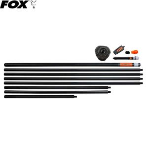 Fox Halo Illum. Marker Pole kit with remote