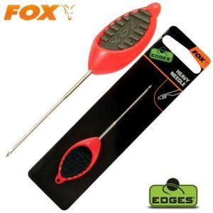 Fox Edges Heavy Needle - Vastag Fűzőtű