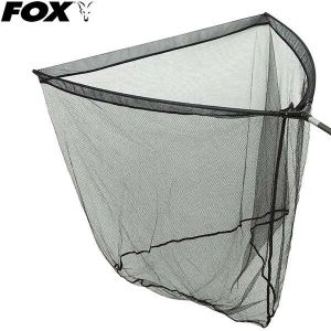 "Fox EOS 42"" landing net - bojlis merítő"