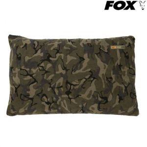 Fox Camolite Pillow párna XL