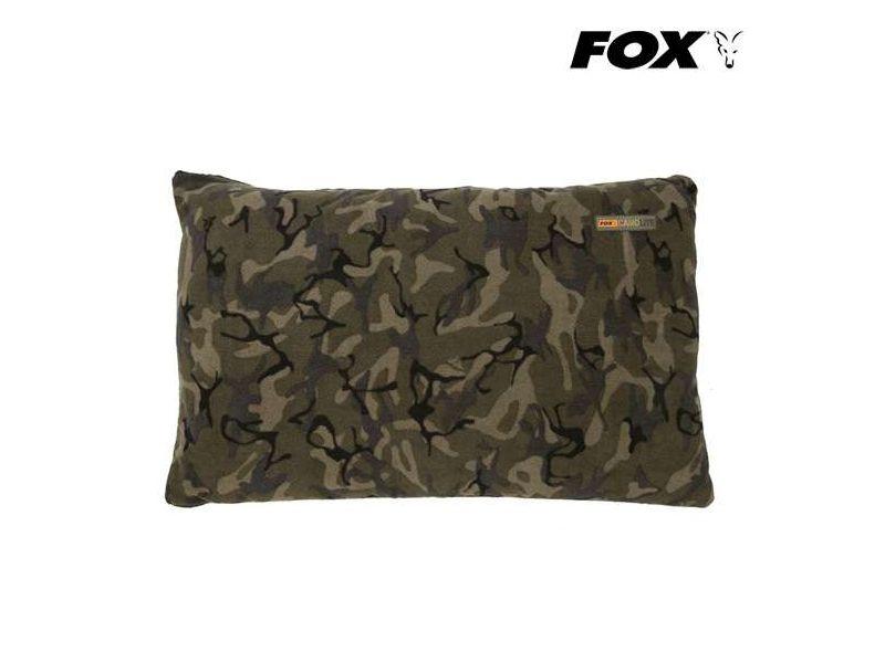 Fox Camolite Pillow párna XL