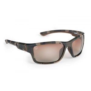 Fox Camo Fox® Avius® Wraps - napszemüveg