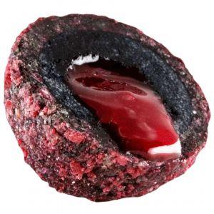 LK Baits Nutrigo Bloodworm 800g - töltött bojli
