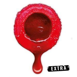 LK Baits Nutrigo Extra Wild Strawberry 250ml 24mm